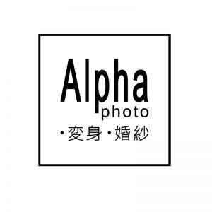 ALPHA PHOTO